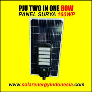 LAMPU TWO IN ONE 80W 160WP (1)